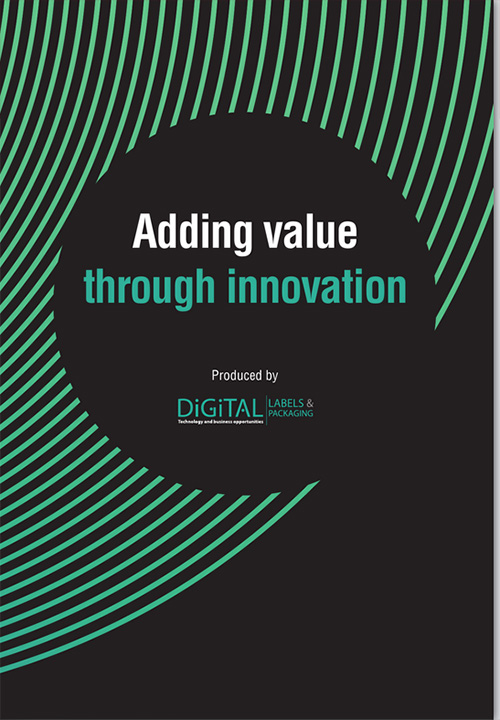 Adding Value Through Innovation