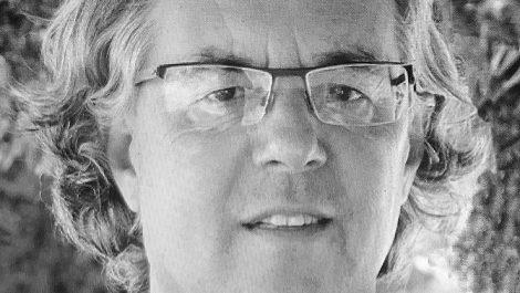 Alon Bar-Shany joins Highcon