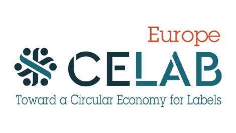 CELAB-Europe
