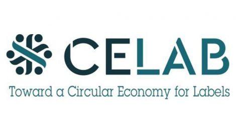 CELAB Global