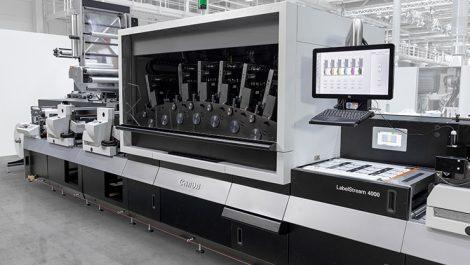 Canon confirms Rodden as ANZ distributor
