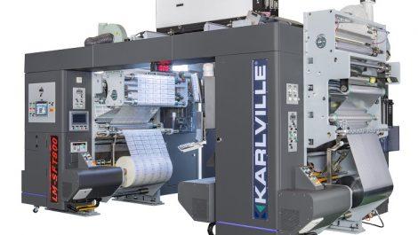 Karlville LM-SFT800