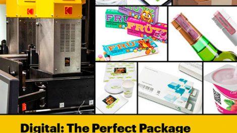 Digital Labels & Packaging September/October 2020