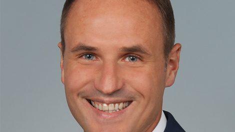Dantex Germany Marc Elsner