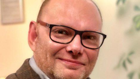 Dave Birch, Grafotronic