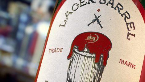 ABG DigiLase 4.-0 bottle