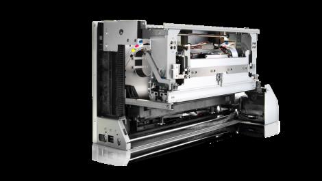 Colordyne to develop DuraFlex engine