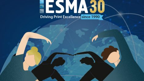 ESMA turns 30 in 2020