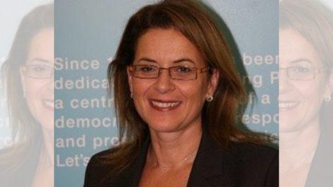 Eleni Despotou FEFCO
