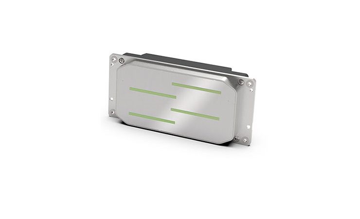 Epson T3200-UT PrecisionCore printhead