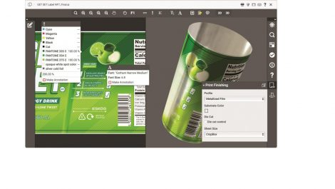 Esko launches approval software