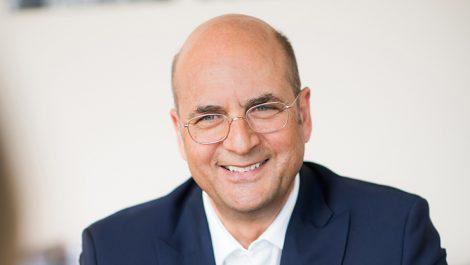 Flexible Packaging Europe chairman Jakob A. Mosser