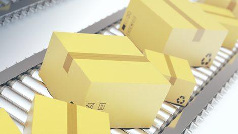 Folding carton report 2021