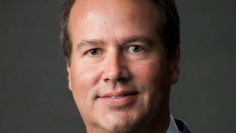 Greg Bengtson, Nazdar