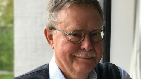 Guido Van der Schueren, Global Graphics