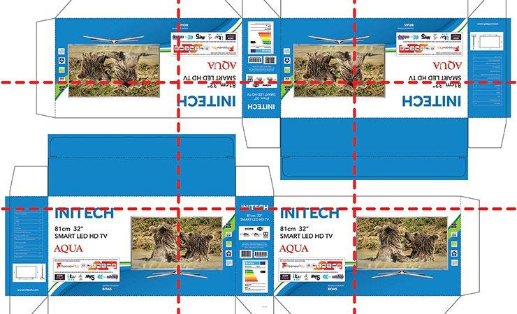 Global Graphics Software Harlequin v13