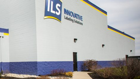 ILS acquired by Brook & Whittle
