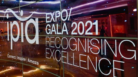 IPIA Expo and Gala 2021