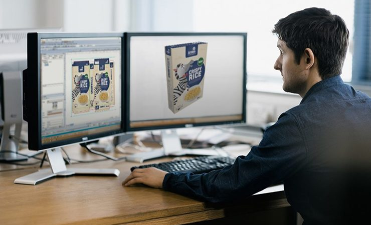 Arden Software release next-generation Impact CAD software