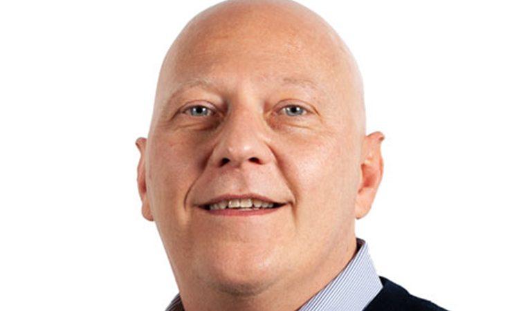 Inkcups Hendrik Koemans