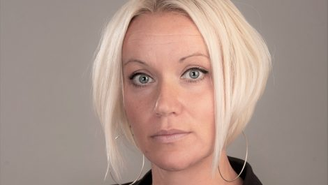 Interket Ursula Fredriksson_rs
