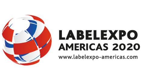Labelexpo Americas 2021