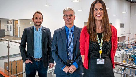 Make UK backs new apprenticeships initiative