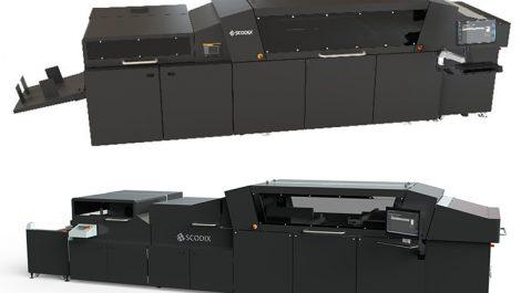 Scodix adds next-gen enhancement presses