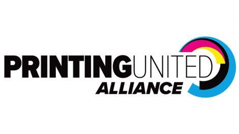Printing United Alliance lgo