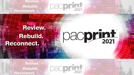 PacPrint 2021