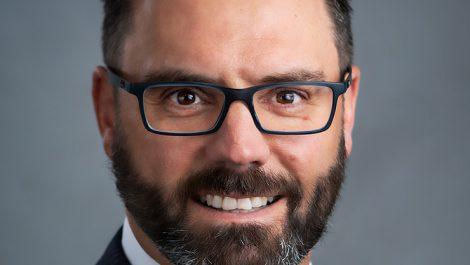 Peter Kushnieruk, Global Graphics Software