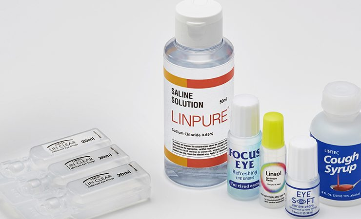 Screen and Lintec partner for food packaging safety_rs
