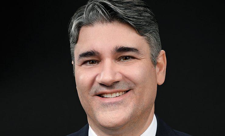 Stefan Benito, Sihl