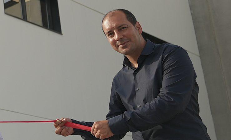 Joan Marc Taboas, Enprom Solutions
