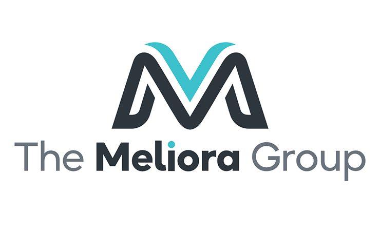 The Meliora Group logo