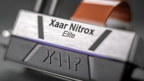 Xaar Nitrox Elite
