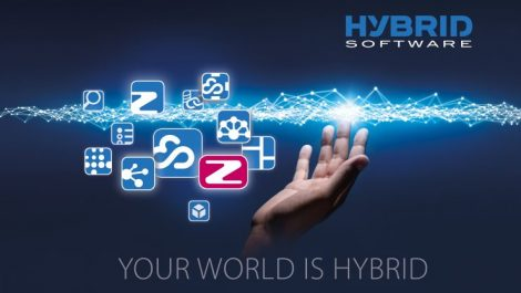Hybrid introduces new prepress and software options