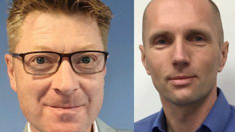 ePac updates management team in Europe