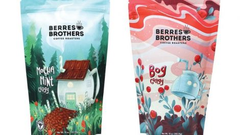 ePac Berres Brothers flexible packaging