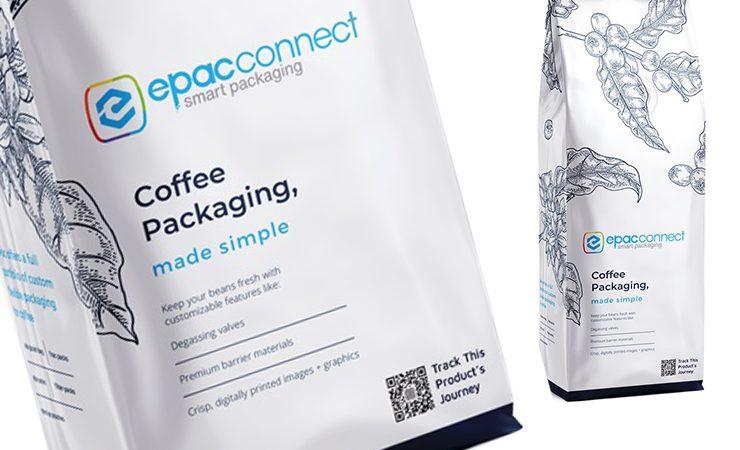ePacConnect Esko Automation Engine