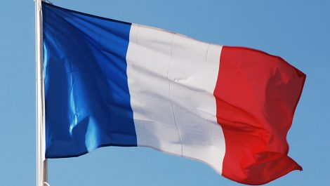 French manufacturers form promotional alliance