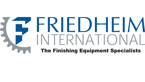 Friedheim International