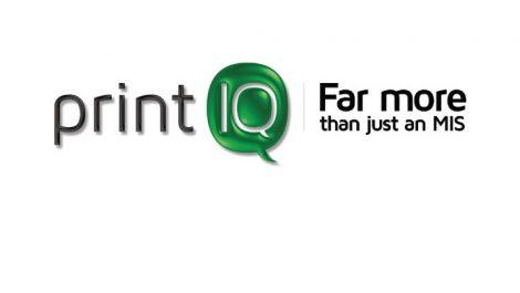 printIQ opens in Europe